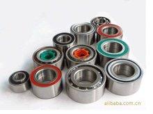 DAC30630042 F1 carbon steel auto bearings