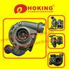 For volvo 04259318KZ engine S200G Deutz turbocharger