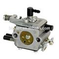 carburateur MC1613 de tronçonneuse