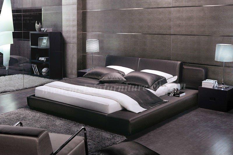 di lusso camera da letto semplice t006 set-Letto-Id prodotto:480551408 ...