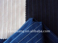 woven stripe corduroy upholstery fabric A-0089 A7109