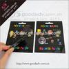 customize production puzzle game /paper puzzle