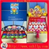 Flash Peg Top ,China Children Top Toy,Plastic Spinning Ball Manufacturers & Suppliers