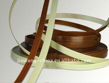PVC edge banding --- jwe063
