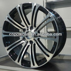 BK139 Wheel rim for BMW