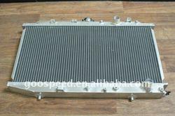 Auto Parts, Auto Radiator for NISSAN 240SX 89 KA