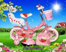 for 2014 49cc gas mini bikes for kids