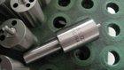 denso injector parts nozzle