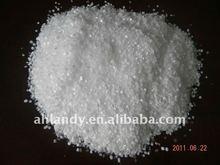 sodium cyclamate (powder/needle/flake)
