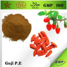 Wolfberry(Goji Berry) Powder Extract Goji Polysaccharides