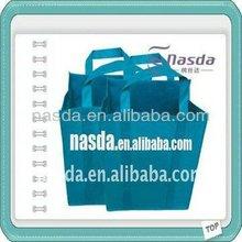 practical pp non-woven Long handle bag