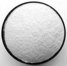 Paracetamol(4-Acetamidophenol) 103-90-2 antipyretic and analgesia anti-arthritic