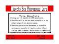 Insecticidas bio plaguicidas&