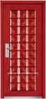YFG-9058 Steel wooden armored door