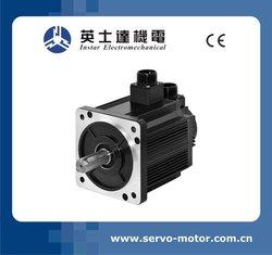 220v cool muscle ac servo motor with encoder