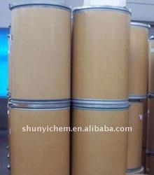 high quality minoxidil 38304-91-5