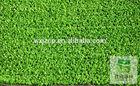 Tennis court artificial grass & basketball court &chinese factory