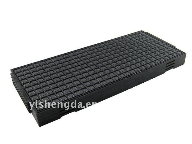 Cheap price of sales ATMEGAL88V-10AU