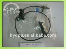 Supplying Rear Lower Arm 57470-SNE-A01