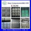 Componentes de la computadora xc9572- 7tq100c( fácil componentes electrónicos de suministro papasfritas)