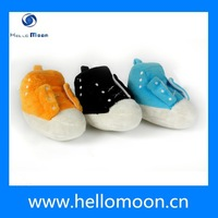 High Quality Lovely Dog Toys Shoes