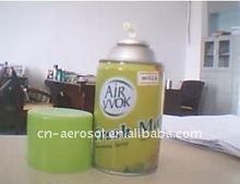 quality automatic air freshener refill lemon fragrances
