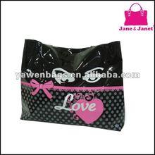 lady fashion handbag