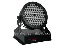 New Design 108 x 3W RGBW LED Par Washer Light