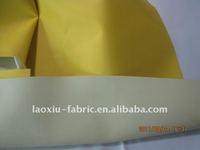 jewelry box lining fabric