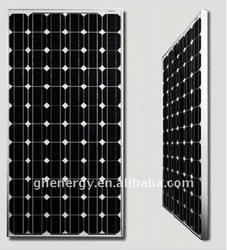 500 watt solar panel price