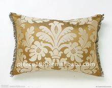 2012 New design fashion sleeping pillow