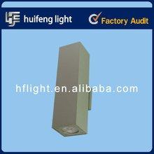 Popular Decorative Wall Light Fixture