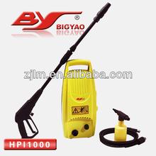 Electric High Pressure Car Washer HPI-1000