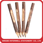Wooden ball pen,twig pen,recycled pen
