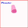 polymer clay wholesale