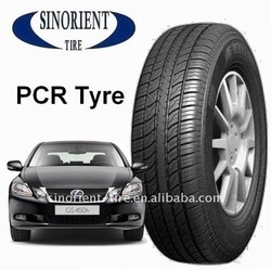 Car tyres 185/65R14 185/65R15 195/50R15 195/55R15 205/60R15 205/65R15 215/65R15 215/70R15 205/55R16 215/60R16 225/60R16