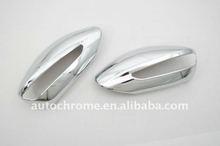 Chrome Side Mirror Cover for Hyundai Sonata i45