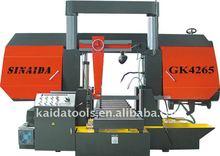 Metal Sawing Machinery (GK4265)