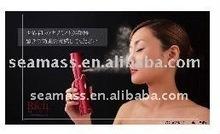 Face Moisturizing spray/ Nano Facial Handy mist Mini Humidifier Facial Spraying