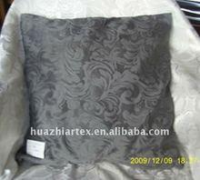 Grey Colour cushion, Plush Fabric Chair, Sofa, Beding cushion