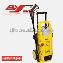 Car Washing Machine High Pressure Washer HPI1700