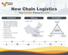 ems shipping fuzhou to usa