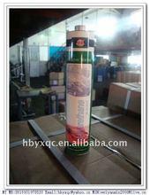 one component urethane Adhesive Sealant