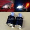 1156 Reverse backup auto LED car light 12V 6W led