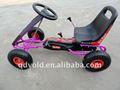 berg brinquedos pedal kart