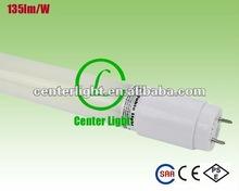 60cm T8 20w smd led tube light