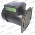 Air Flow Sensor/auto air flow meter 22680-02U00 for Nissan