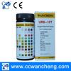 semi auto clinical chemistry analyzer URS-10T