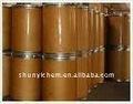 De alta calidad el ácido aminocaproico 60-32-2