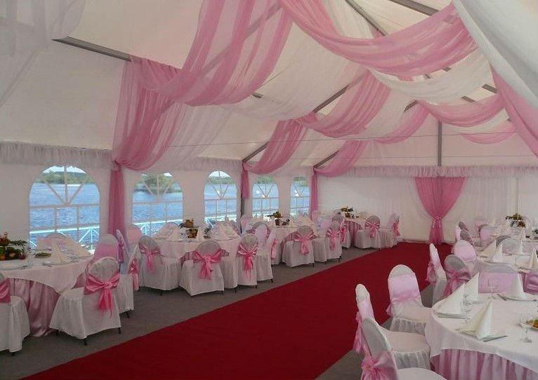 grande tente pour le mariage fournitures de mariage id du produit 486247212. Black Bedroom Furniture Sets. Home Design Ideas